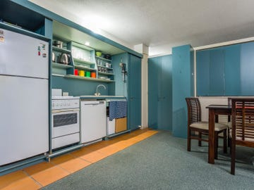 7/53 Warry Street, Fortitude Valley, Qld 4006