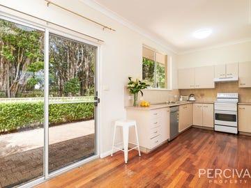 6/31 Hibbard Drive, Port Macquarie, NSW 2444