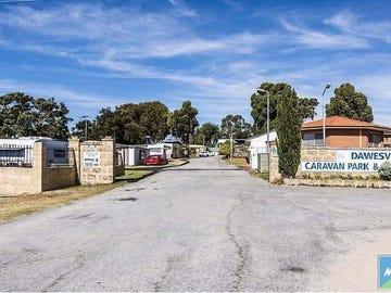 11/1149 Old Coast Road, Dawesville, WA 6211 - Unit for Sale