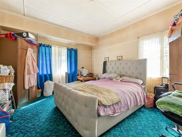 38 Short Street, Pittsworth, Qld 4356