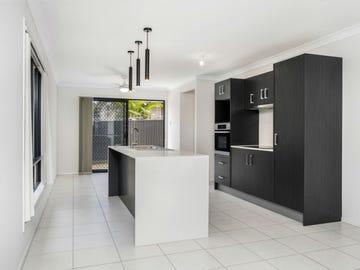 2/50 Cherry Street, Evans Head, NSW 2473