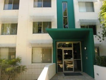 2/1 Nurmi Avenue, Newington, NSW 2127