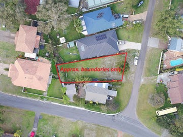 18 Shearman Avenue, Lemon Tree Passage, NSW 2319
