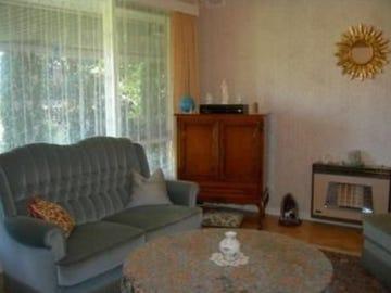 3 Windemere Street, Seacombe Gardens, SA 5047