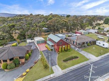 17 White Street, George Town, Tas 7253