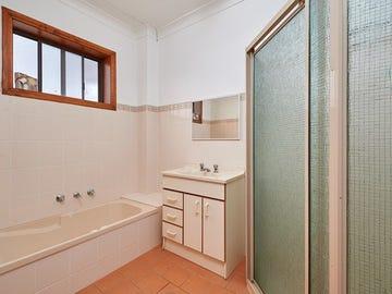 4/4 Vaughan Street, Junee, NSW 2663