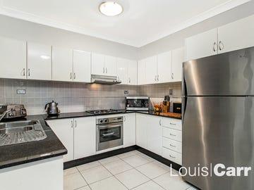 13/52-54 Kerrs Street, Castle Hill, NSW 2154