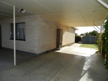 4 Hague Street, Barmera, SA 5345