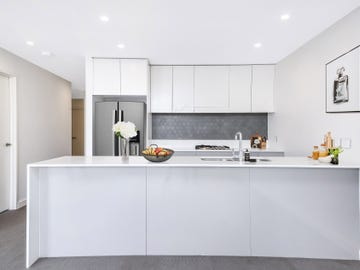 705/41 Hill Road, Wentworth Point, NSW 2127