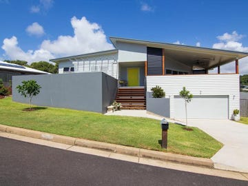 38 Kell Mather Drive, Lennox Head, NSW 2478