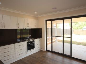 14a Hawkes Drive, Oberon, NSW 2787