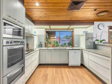2 Betula Place, Sunnybank Hills, Qld 4109