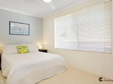 2/27 William Street, Rose Bay, NSW 2029