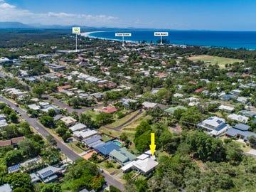 31 Seaview St, Byron Bay, NSW 2481