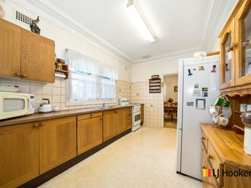 40 McCredie Rd, Guildford West, NSW 2161