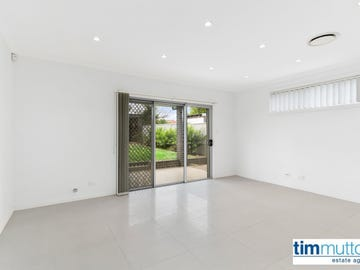 108 Doyle Rd, Padstow, NSW 2211