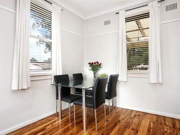 4 Daisy Place, Lalor Park, NSW 2147