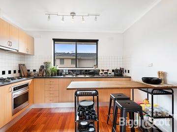 14/101 Ballarat Road, Maidstone, Vic 3012