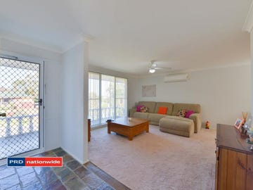 25 Ernest Street, Tamworth, NSW 2340
