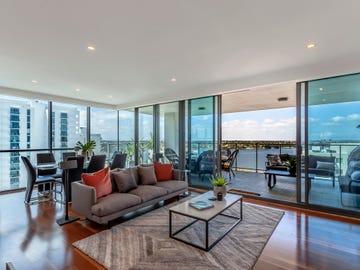 77/181 Adelaide Terrace, East Perth, WA 6004