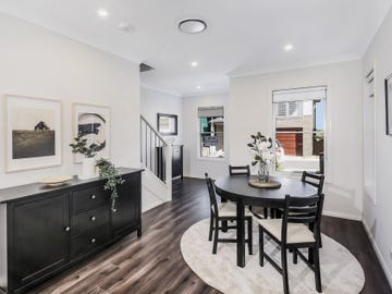 SPURWAY  DRIVE, Norwest, NSW 2153