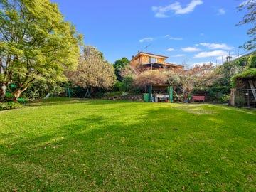 56 Robertson Street, Kurrajong, NSW 2758