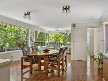 24 Grace Avenue, Beecroft, NSW 2119