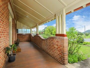28 Brown Street, Dungog, NSW 2420