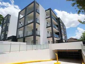 G01/55-57 Chelmsford AVE, Bankstown, NSW 2200