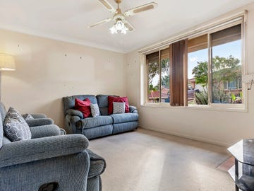 7/100 Tennent Road, Mount Hutton, NSW 2290