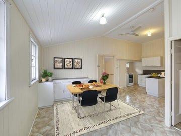 21 Boundary Street, Bundaberg South, Qld 4670