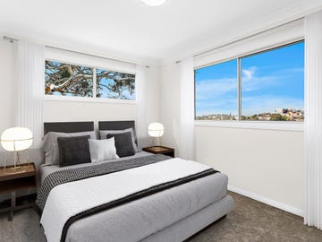 6/418 Crown Street, West Wollongong, NSW 2500