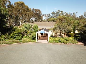 Lot 30 Winbi River Resort, Winbi Avenue, Moama, NSW 2731