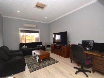 28 Wright Street, Broken Hill, NSW 2880