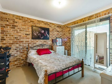 Unit 4/9 Dixon Street, East Maitland, NSW 2323