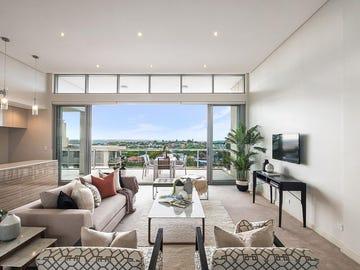 22/42 Waverley Street, Bondi Junction, NSW 2022