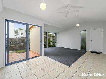 22/306-310 Harbour Drive, Coffs Harbour, NSW 2450