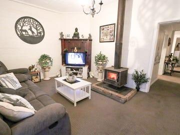 163 Britannia Street, Temora, NSW 2666