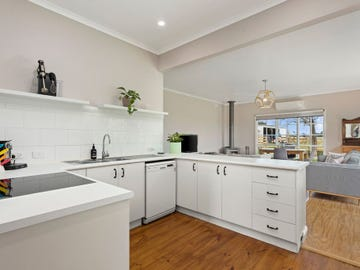 574 Nehill and Alexanders Road, Carpendeit, Vic 3260