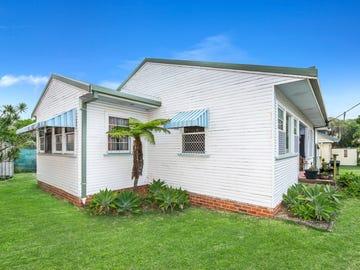 6 Brett Street, Tweed Heads, NSW 2485
