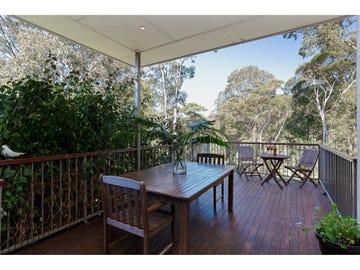30 Quarry Road, Teralba, NSW 2284