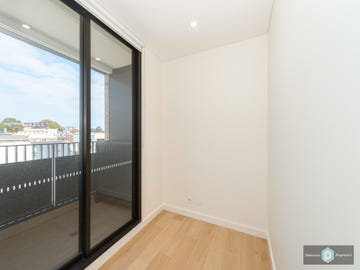 2 Bed+Study/22 George Street, Leichhardt, NSW 2040