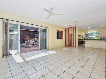9 Tasman Circuit, Wagaman, NT 0810