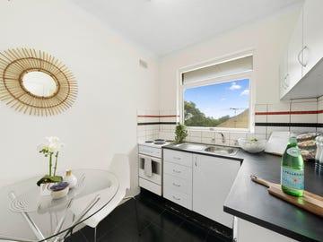 12/68A Brocks Lane, Newtown, NSW 2042
