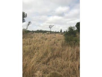 99 Wesslings Road, Tingoora, Qld 4608
