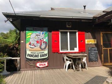 824 Elephant Pass Road, St Marys, Tas 7215