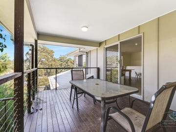 23 Dunk Place, Little Mountain, Qld 4551