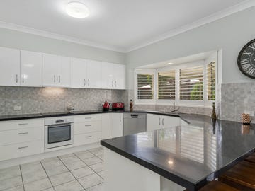 8 Stirling Ct, Burpengary East, Qld 4505