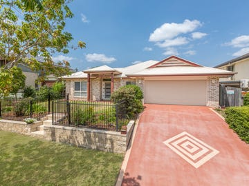 7 St Tropez Place, Forest Lake, Qld 4078