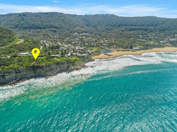 73 Lower Coast Road, Stanwell Park, NSW 2508
